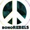 bohorebels.com